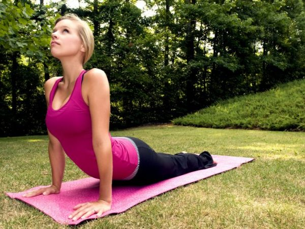 The Pros And Cons Of Yoga That Everyone Should Know