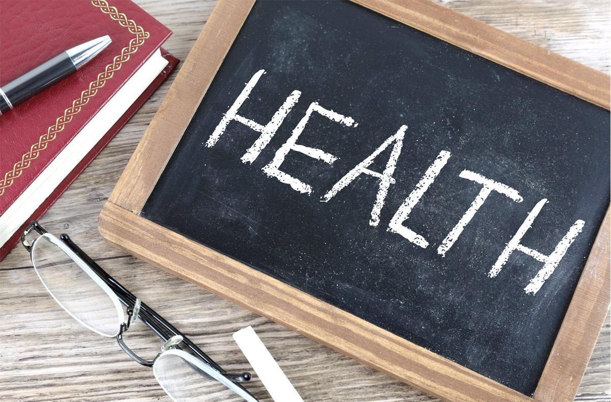 Reasons Why Public Health Is The Foundation Of A Well-Established Society
