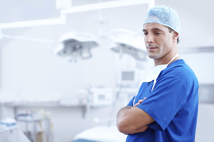 Nurses: Their Crucial Role In The Transformation Of Healthcare