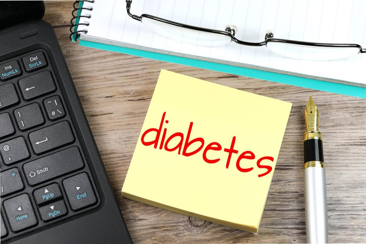 Tips To Keep Your Diabetes Under Control
