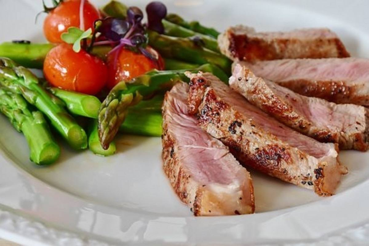 Useful Information About Keto Diet You Should Know
